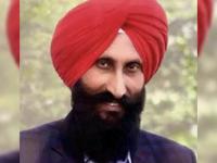 Punjab: शौर्य चक्र से सम्मानित बलविंदर सिंह की गोली मारकर हत्या, जानें मामले की Updates