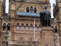 Mumbai में Covid-19 से मुकाबले के लिए BMC का Mission Zero Rapid Action Plan