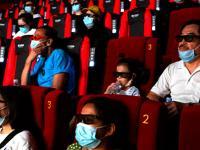 Unlock 5.0 Guidelines: स्कूल-कॉलेज और सिनेमा हॉल कब खुलेंगे, आज हो सकता है फैसला
