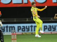 CSK vs SRH Highlights: शेन वॉट्सन, जड़ेजा, रायुडू ने यूं दिलाई CSK को जीत, 20 रन से हारी SRH