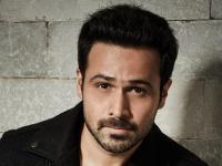 इमरान हाशमी ने शेयर की तुर्की जाने वाली सेल्फी, क्या होंगे फिल्म टाइगर 3 का हिस्सा ?