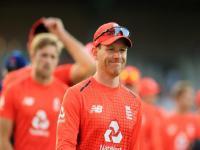 Ind Vs Eng: दूसरे टी20 में इंग्लैंड की जीत के बाद कप्तान मोर्गन ने ऐसे की एलेक्स हेल्स की तारीफ