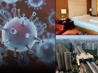 Maharashtra: Hotels और Lodge खोलने के आदेश जारी, Restaurants पर रहेगी पाबंदी | Mission Begin Again