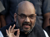 Bihar Assembly Election 2020: Amit Shah बोले, BJP ने जीतीं JDU से ज्यादा सीटें तो Nitish होंगे CM