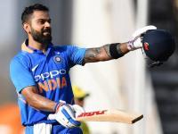 भारत-इंग्लैंड मैच में कौन मारेगा बाजी? देखिए मैच प्रिव्यू