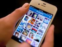 Instagram का Reels फीचर यूज़ करना है तो जानें क्या करना होगा