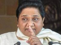 BSP मुखिया Mayawati ने कहा- Samajwadi Party को हराने के लिए BJP से समझौता करने को तैयार!