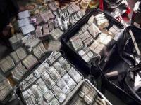 शख्स ने खरीदा था सेकंड हैंड फ्रीज, जब उसकी सफाई की तो अंदर से निकले 96 लाख रुपये