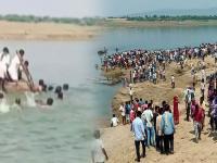 Kota Boat Accident: Rajasthan के Kota जिले के पास चंबल नदी में नाव पलटने से 11 लोगों की मौत