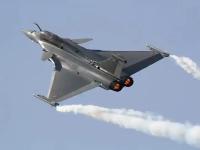 Air Force Day Celebration: राफेल, तेजस और चिनूक ने आसमान में दिखाया दम, बताया- हम नहीं किसी से कम