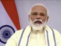 PM Narenda Modi Live: जानें प्रधानमंत्री नरेंद्र मोदी के संबोधन के खास बातें