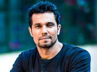 Happy Birthday Randeep Hooda: रणदीप ने फिल्म सरबजीत के लिए घटाया था 18 किलो वजन, सेट पर हो गए थे बेहोश