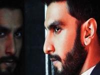 कानूनी पेंच में फंसी रणवीर सिंह की फिल्म, कोर्ट जाएंगे प्रोड्यूसर रविचंद्रन