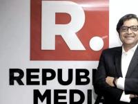 TRP SCAM पर Mumbai Police का खुलासा, Republic TV समेत 3 चैनलों के खिलाफ हो रही जांच