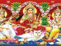 Sharad Purnima 2020: शुभ फल के लिए आज रात अपनाएं ये अचूक उपाय