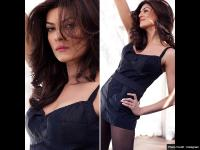 सुष्मिता सेन की भाभी जल्द बनने वाली है मां, अभिनेत्री ने सोशल मीडिया पर गोद भराई की साझा की तस्वीरें