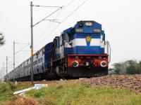 Indian Railways इन Routes पर चलाएगा Clone Trains, Waiting list का झमेला खत्म, अब सिर्फ कंफर्म सीट