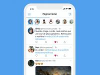 जानिए Twitter का नया Fleets फीचर कैसे देगा Facebook और Instagram को टक्कर | Lokmat