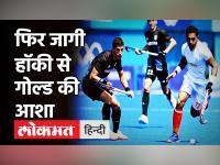 Tokyo Olympic के 7वें दिन का पूरा ब्यौरा, Medal के और करीब पहुंचीं Team India
