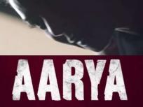 ष्मिता की 5 साल बाद एक्टिंग में वापसी, डेब्यू वेबसीरीज आर्या का दमदार टीजर रिलीज