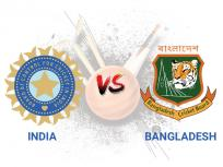 IND vs BAN, 1st Test Match Preview: भारत का पलड़ा भारी, इन खिलाड़ियों पर होंगी फैंस की निगाहें