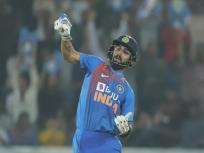 IND vs WI, 1st T20: टारगेट का पीछा करते भारत की सबसे बड़ी जीत, मैच में बने ये रिकॉर्ड्स