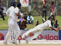 टीम इंडिया में कौन है बेस्ट फील्डर? जानिए सुरेश रैना ने किस खिलाड़ी को चुना