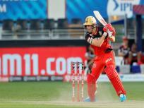 IPL 2020, RR vs RCB: दुबई में एबी डिविलियर्स का तूफान, इस मामले में बने नंबर-1