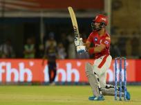 कुछ घंटों पहले पिता का हुआ निधन, घर जाने के बजाय बतौर सलामी बल्लेबाज उतरे मंदीप सिंह