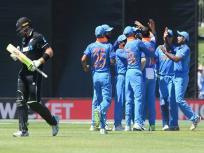IND vs NZ: जानिए कब-कब खेले जाएंगे भारत-न्यूजीलैंड के बीच मुकाबले, क्या है पूरी टीम