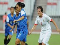 पद्म श्री से सम्मानित होंगी फुटबॉलर बेमबेम देवी, कभी खुद को बताती थीं बोबो और एमको