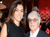 OMG ! 89 साल की उम्र में 'चौथी बार' पिता बनेंगे बर्नी एक्लेस्टोन, बेटी से भी 21 साल छोटी है वाइफ