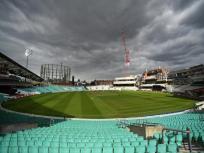 ENG vs PAK, 3rd T20I: तीसरा और अंतिम मुकाबला आज, जानिए कैसा रहा मौसम का मिजाज