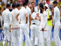 इंग्लैंड दौरे को लेकर निश्चिंत रहे टीम, बोर्ड ने कहा- तैयारियां बदतर हालात झेलने में भी सक्षम
