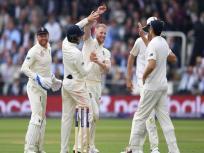 इंग्लैंड दौरे पर 14 दिन क्वारंटाइन में रहेंगे क्रिकेटर, बोर्ड ने ईसीबी से ट्रेनिंग के लिए मांगी जगह
