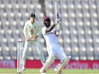 ENG vs WI: वेस्टइंडीज ने दर्ज की मेजबान इंग्लैंड पर जीत, लेकिन फिर भी निराश हैं जरमाइन ब्लैकवुड