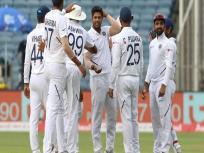 India vs Bangladesh, Predicted Playing XI and Streaming: जानिए कहां देख सकेंगे लाइव मैच, क्या हो सकती हैं प्लेइंग इलेवन