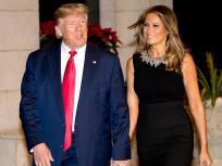 अमेरिकी राष्ट्रपति ट्रंप के भारत दौरे का पूरा शेड्यूल, जानेंअहमदाबाद, आगरा से लेकर दिल्ली में कहां-कब क्या होगा