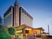 ताज होटल को उड़ाने की धमकी, खुद को बताया आतंकी संगठन लश्कर-ए-तैयबा का सदस्य