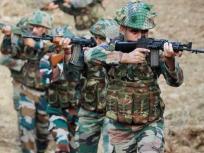 भारतीय सेना ने अब इन 89 ऐप पर लगाया बैन, 15 जुलाई तक करना होगा डिलीट, देखें पूरी लिस्ट