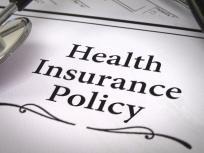 Health Insurance Policy: स्वास्थ्य बीमा पॉलिसी खरीदने में आपकी मदद करेंगी ये 5 बातें