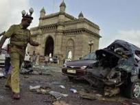 मुंबई विस्फोटों के दोषी और भगोड़ा आरोपी टाइगर मेमन के भाई यूसुफ मेमन कीकेन्द्रीय कारागार में मौत