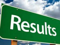 TN HSC Result 2019: तमिलनाडु बोर्ड के 12 वीं के परिणाम घोषित, SMS के जरिये ऐसे करें चेक