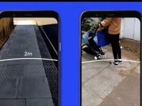 गूगल का ये एप आपके चारों तरफ बना देगा 2 मीटर का घेरा, कोरोना से बचाव में करेगा मदद