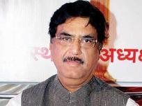 महाराष्ट्र विधानसभा चुनावःदिवंगत गोपीनाथ मुंडे की बेटीपंकजा और भतीजेधनंजय मेंमुकाबला, परली में रोचक जंग