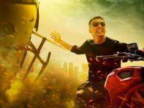 सूर्यवंशी फिल्म का नया पोस्टर हुआ रिलीज, मार्च की इस तरीख को रिलीज होगा ट्रेलर