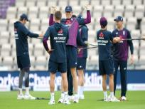 ENG vs WI, 1st Test: वर्कर्स के नाम की टी-शर्ट पहने दिखे इंग्लैंड के खिलाड़ी, फैंस ने की तारीफ