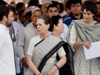 17वीं लोकसभा का पहला सत्र आज से, कांग्रेस अब तक चुन नहीं पाई अपना नेता