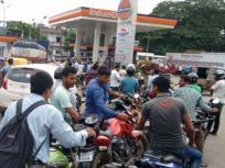 इंडियन ऑयल के चेयरमैन ने कहा इस दिन से बढ़ जाएंगे पेट्रोल-डीजल के दाम, बताई ये बड़ी वजह