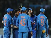 IND vs AUS, 3rd ODI: निर्णायक मुकाबले में रोचक होगी जंग, सीरीज अपने नाम करना चाहेगी दोनों टीमें